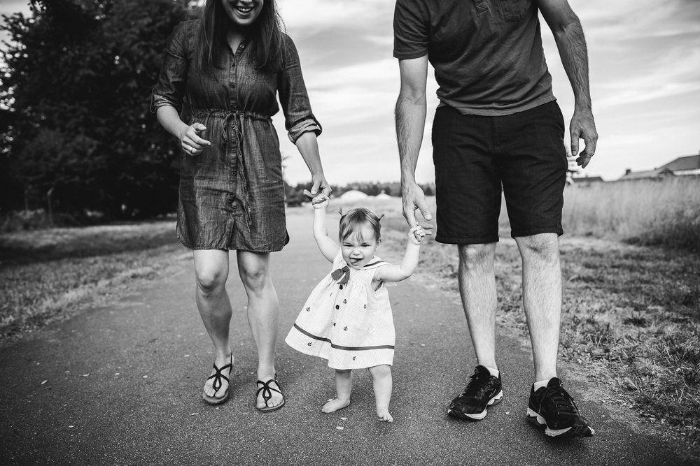 Web-FB Size Willis Family July 07, 2017-248.jpg