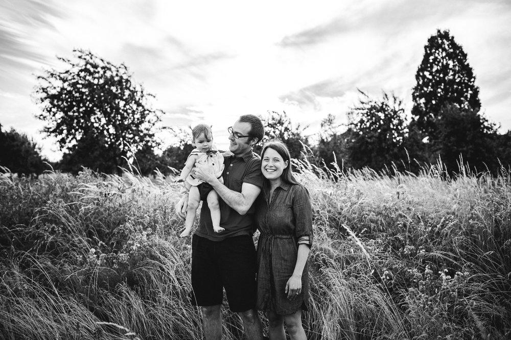 Web-FB Size Willis Family July 07, 2017-277.jpg