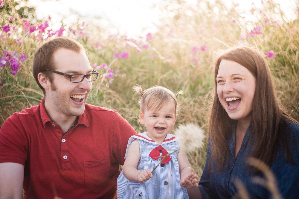 Web-FB Size Willis Family July 07, 2017-362.jpg