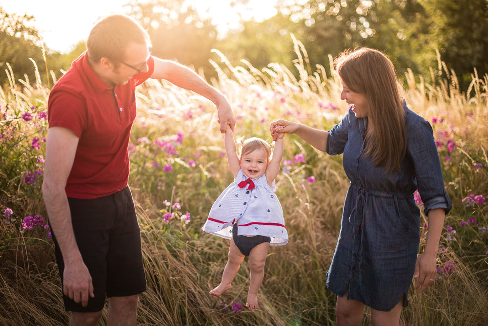 Web-FB Size Willis Family July 07, 2017-637.jpg