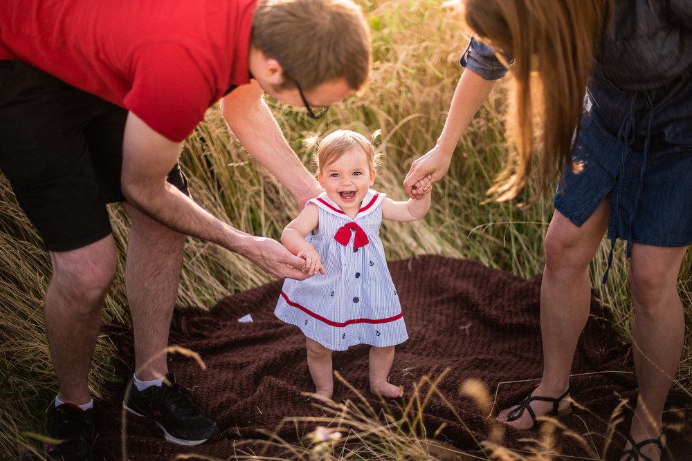 Web-FB Size Willis Family July 07, 2017-640.jpg