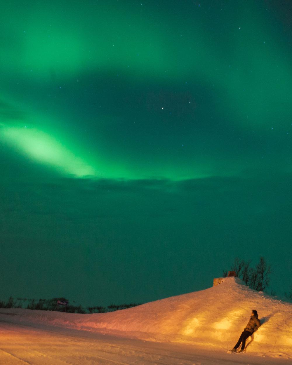 chasing-northern-light-in-tromso2.jpg