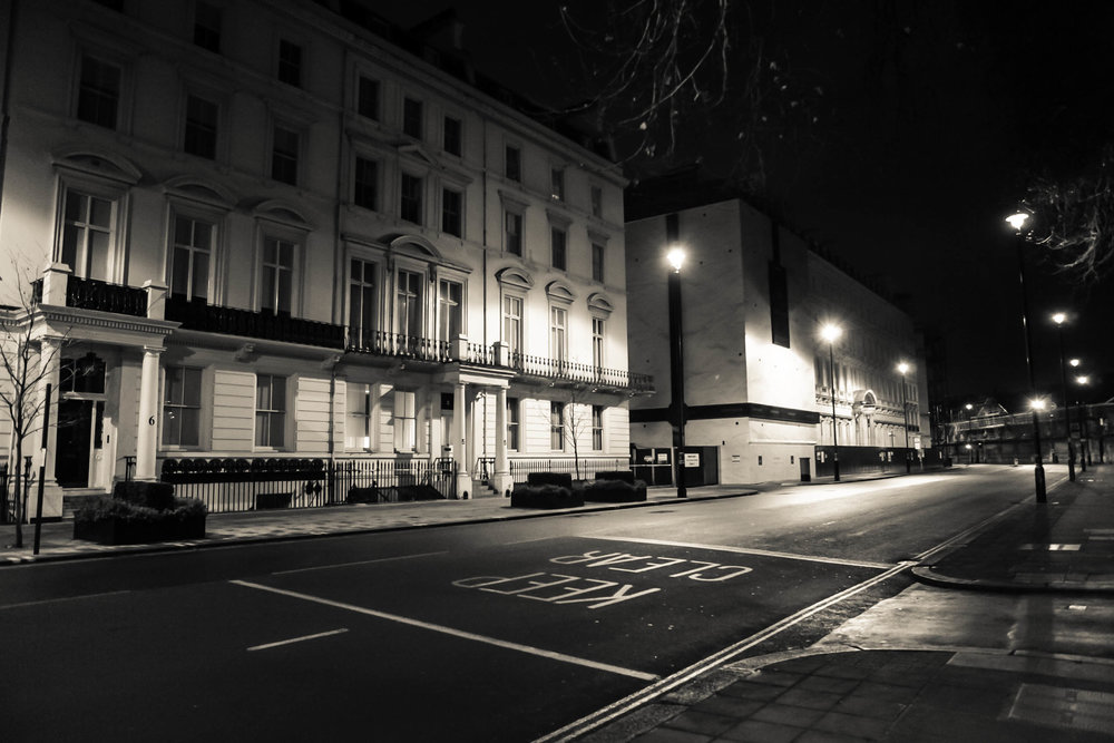 london-night-scence.jpg