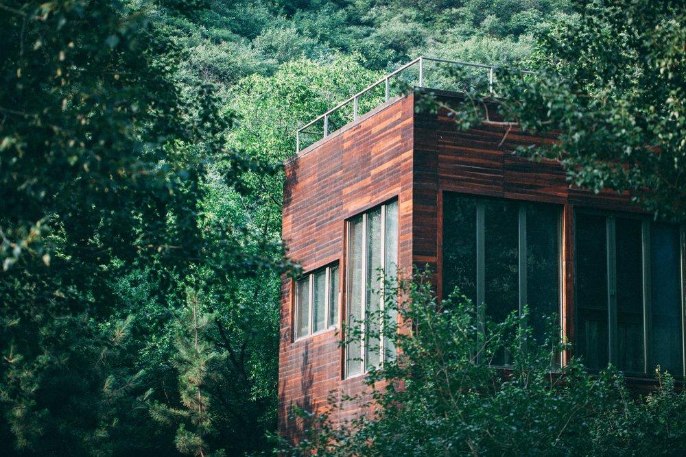 hidden-villa.jpg