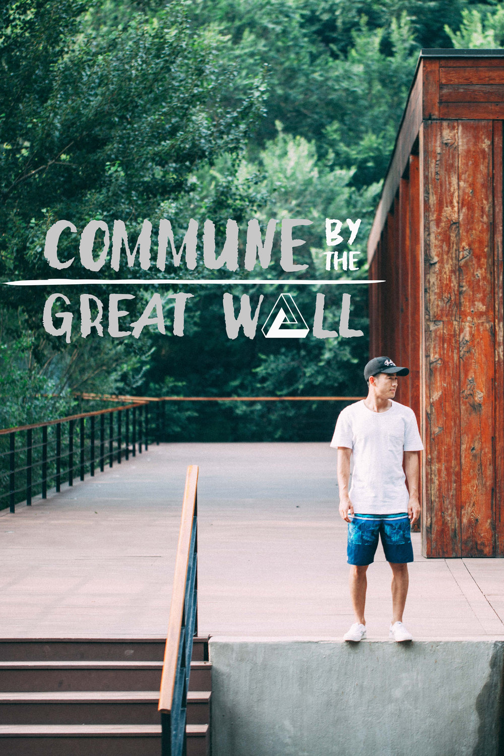 cover-commune-by-the-great-wall.jpg