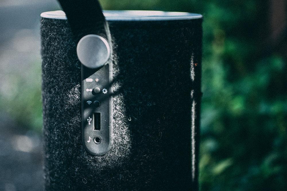 libratone-wifi-speaker.jpg