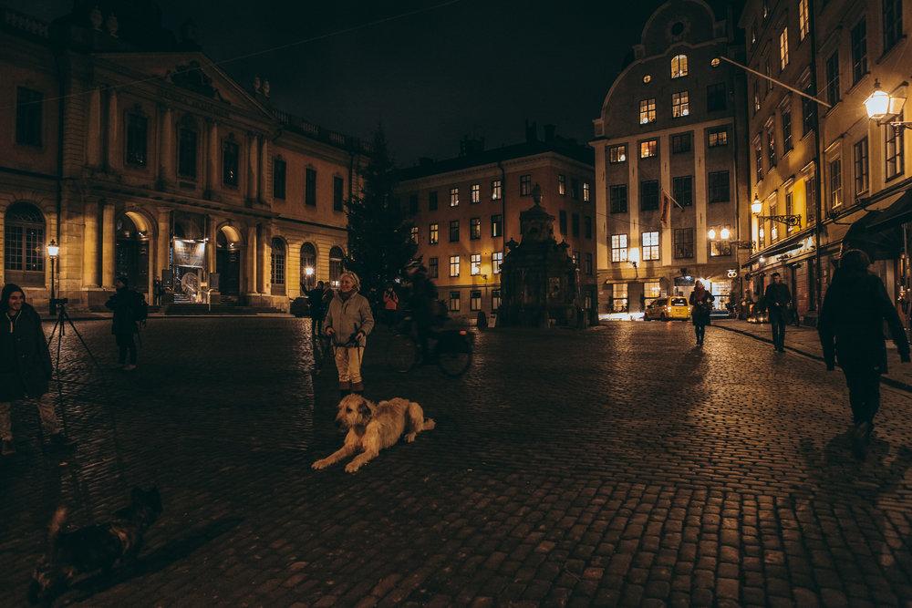 stockholm-syndrome-7.jpg
