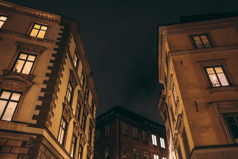 stockholm-syndrome-8.jpg
