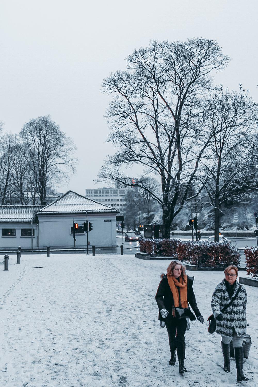 stockholm-syndrome-9.jpg