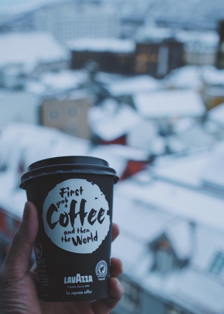 coffee-first.jpg