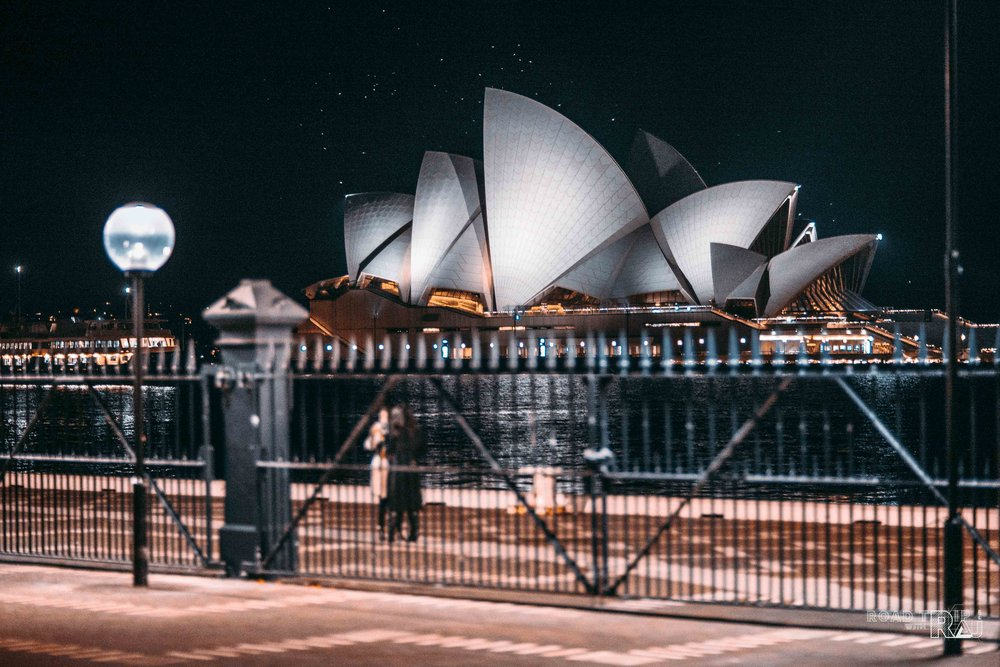 sydney-opera-house-circular-quay-at-night.jpg