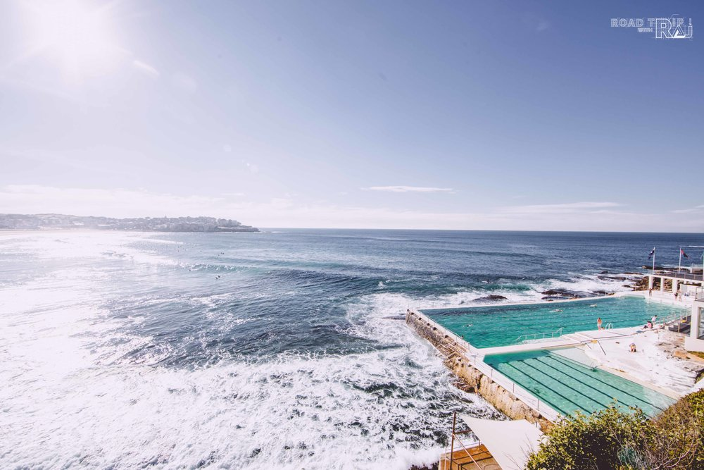 bondi-beach-amazing-place-in-sydney.jpg