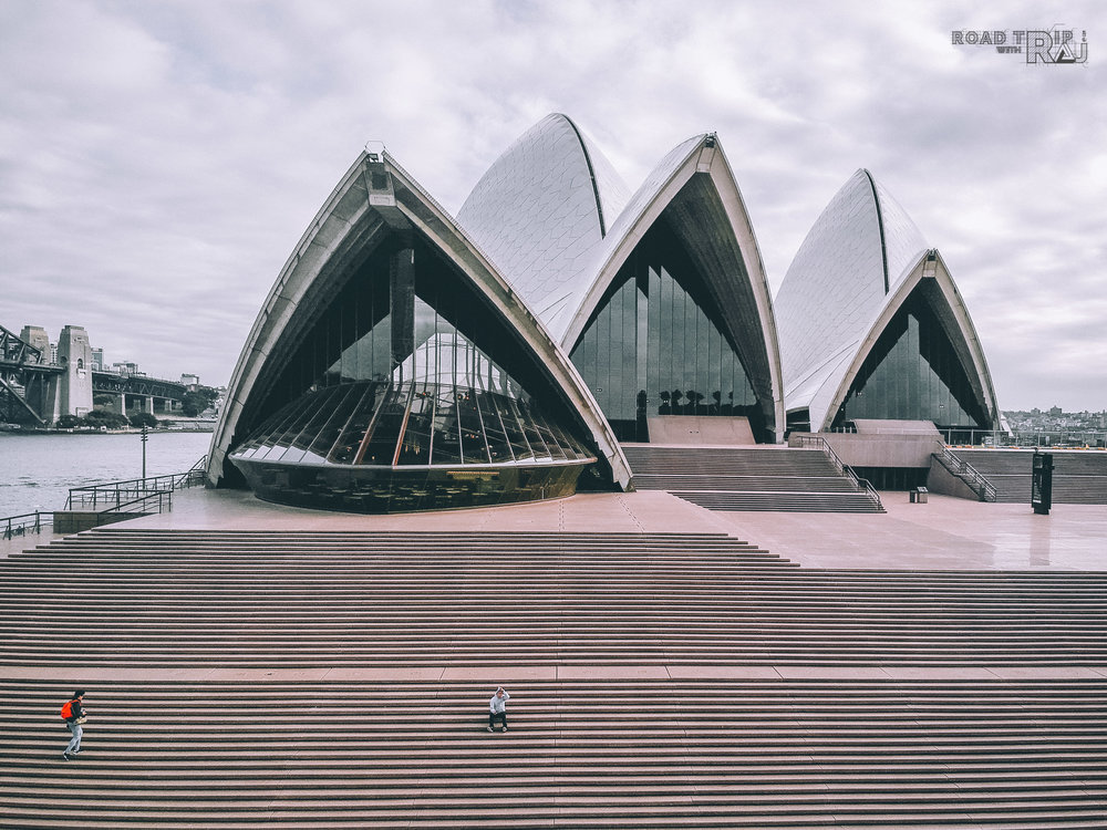 no-longer-sit-alone-at-sydney-opera-house.jpg