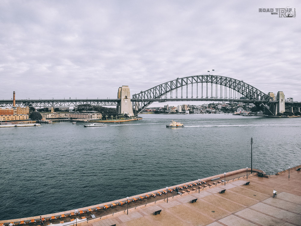 sydney-bridge-view-from-opera-house.jpg