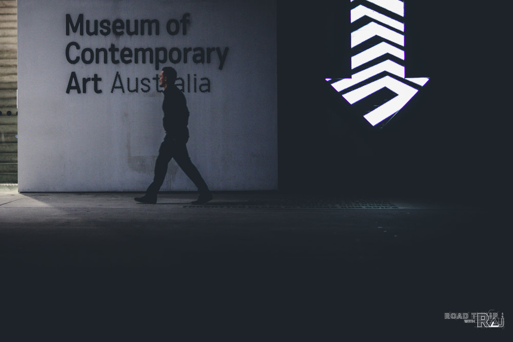museum-of-contemporary-art-australia-sydney.jpg