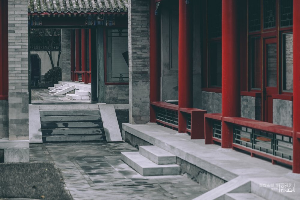 out-and-about-at-aman-summer-palace-beijing.jpg