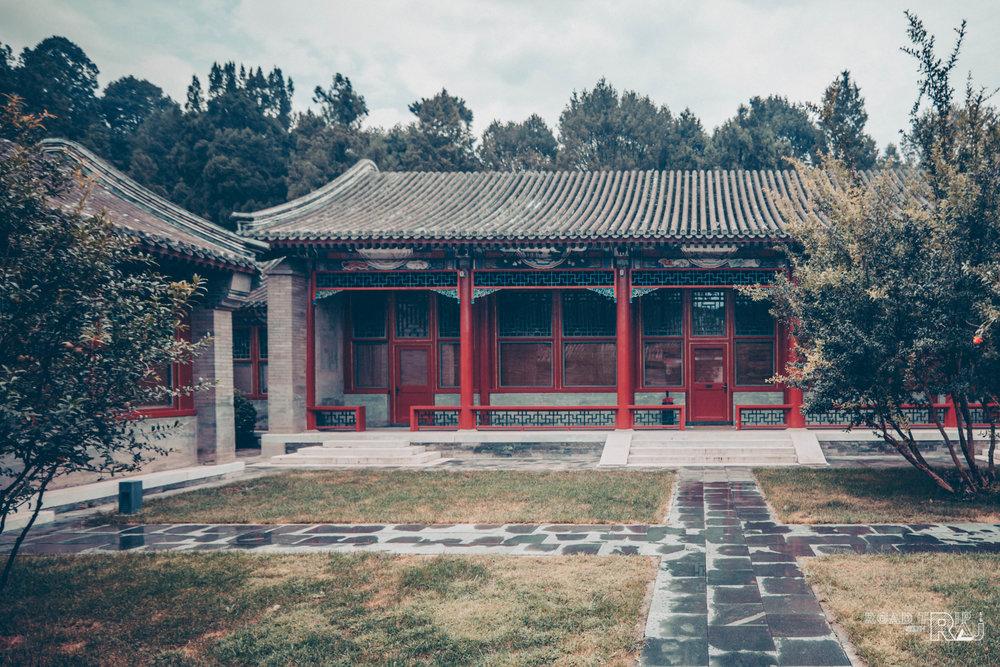 aman-summer-palace-beijing-pavillion-3.jpg