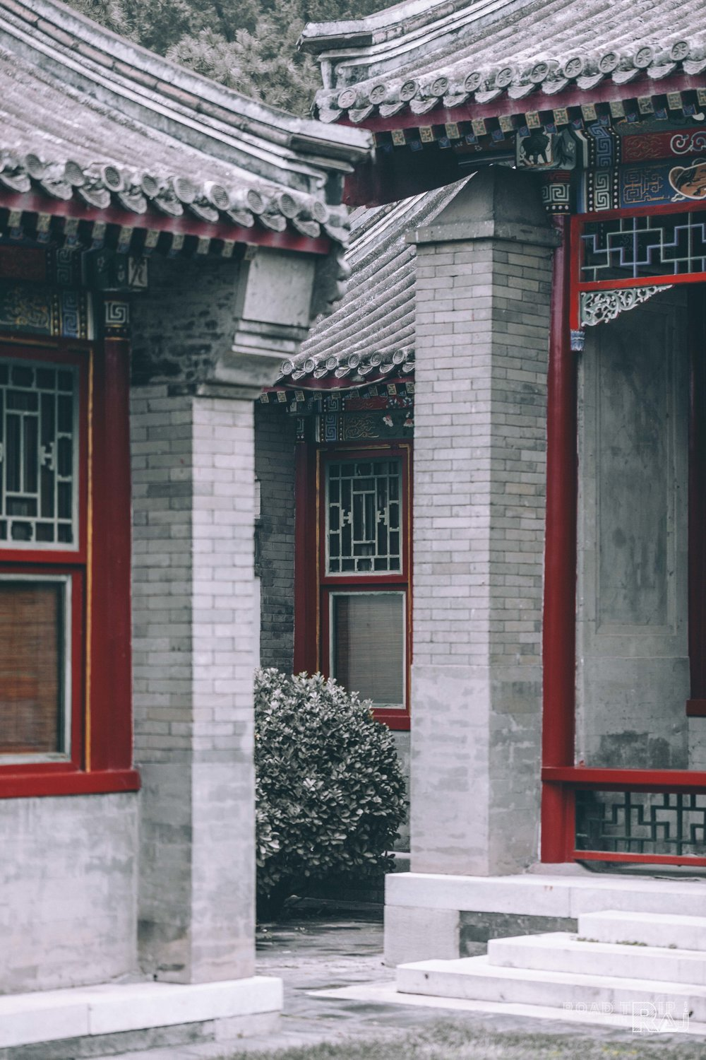 the-look-and-feel-at-aman-summer-palace-beijing.jpg