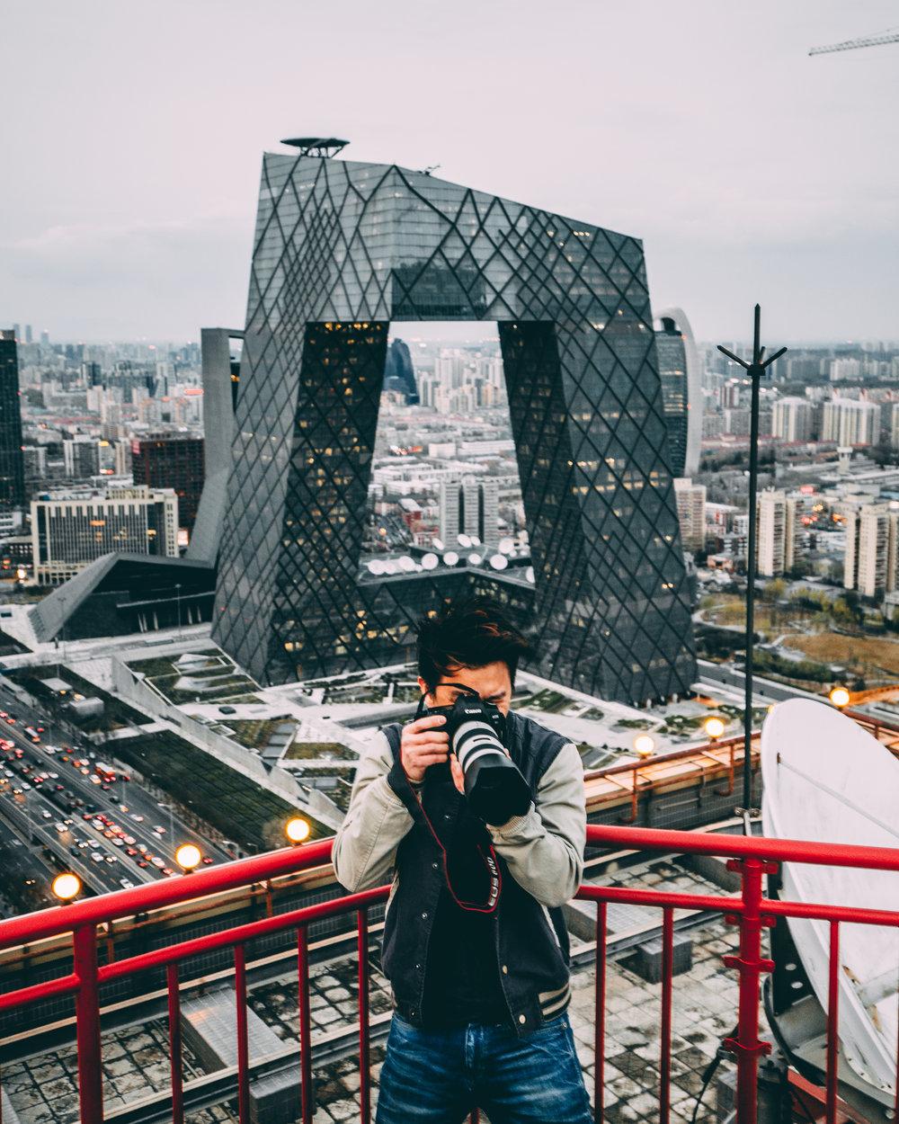 raj-eiamworakul-rooftop-profile-picture.jpg