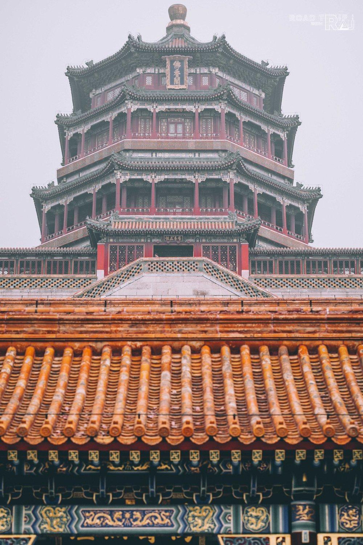 beijing-summer-palace.jpg