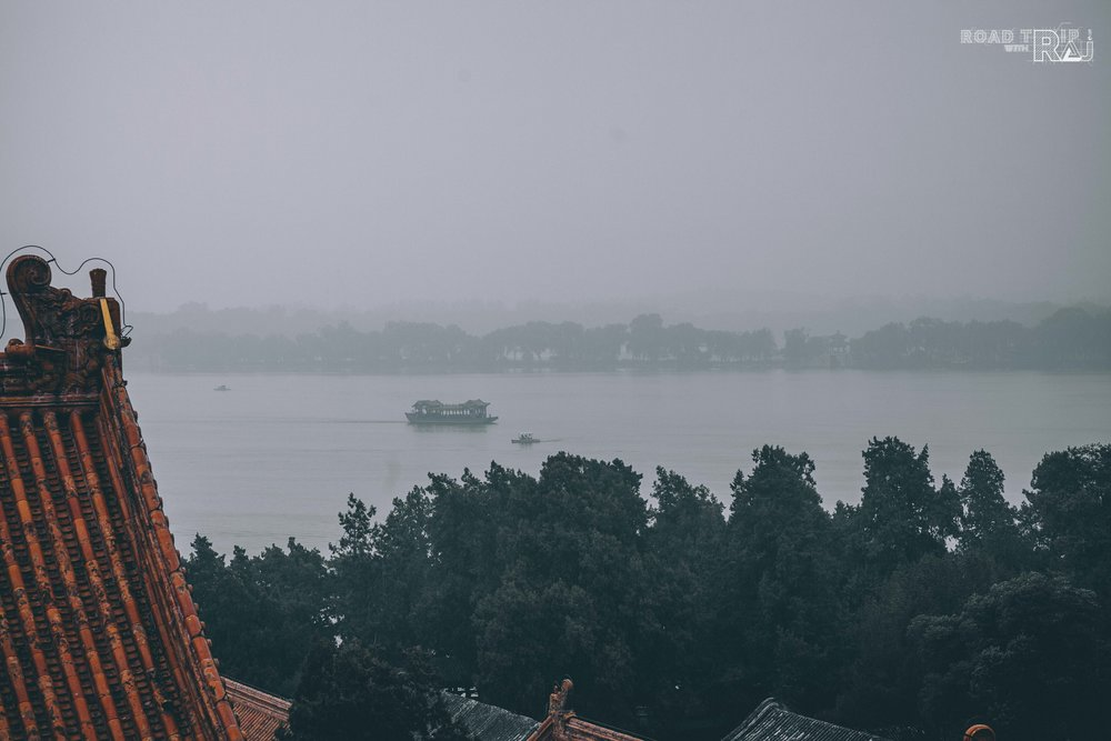 on-the-top-of-summer-palace.jpg