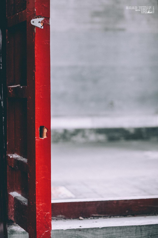 the-red-door-aman-summer-palace.jpg