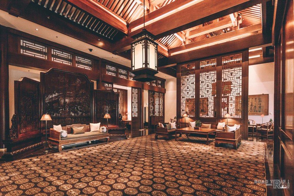 the-lobby-area-aman-summer-palace.jpg