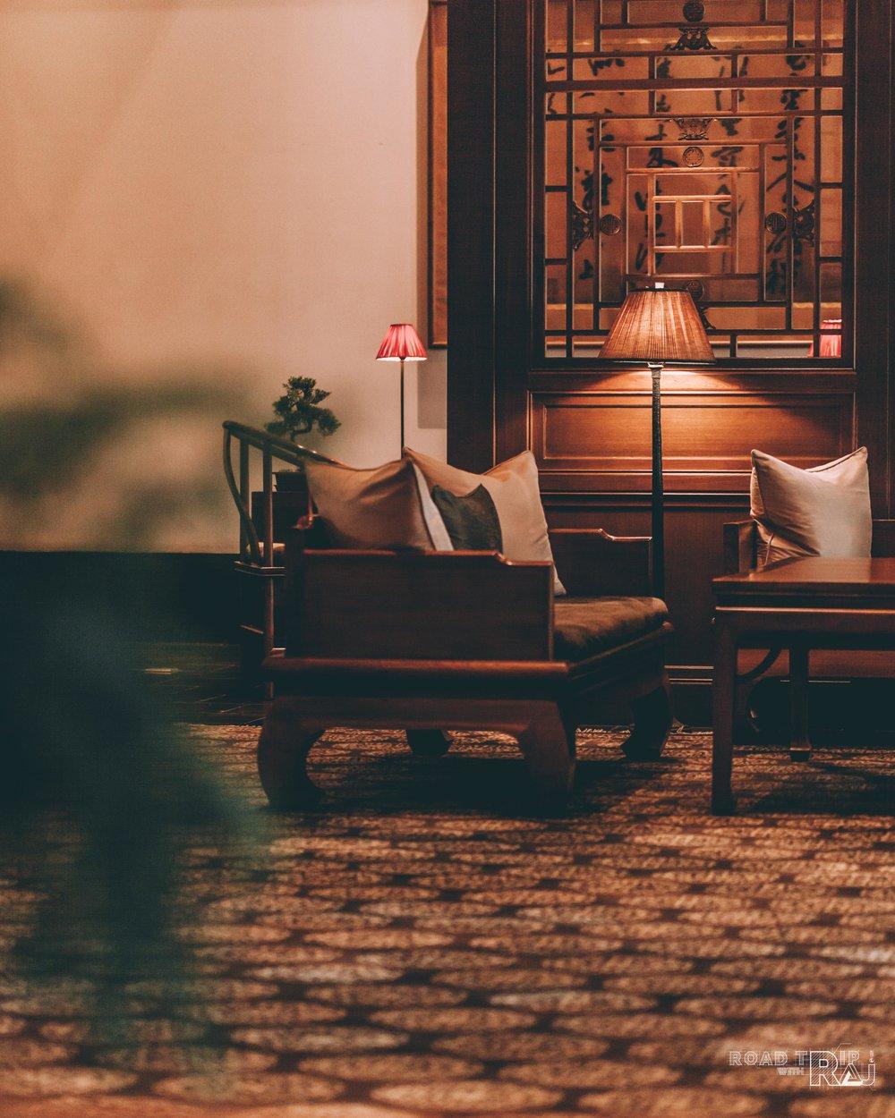 the-table-aman-summer-palace.jpg