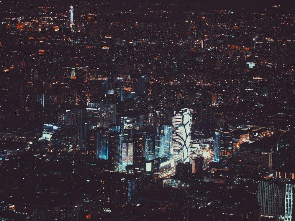 Beijing-as a-whole_night scene.jpg