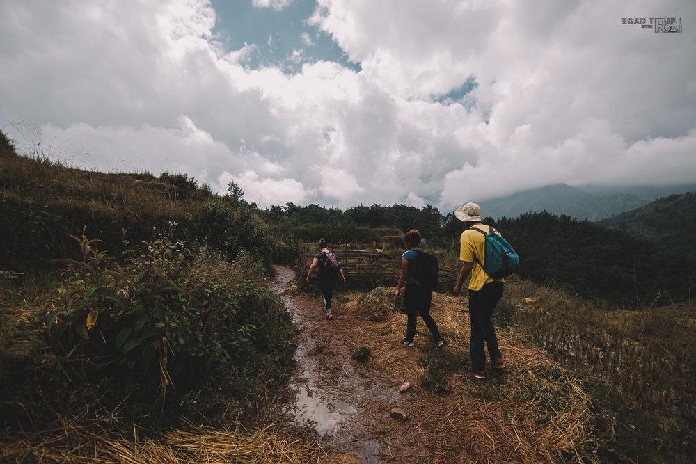 Let's wander in Sapa-0977.jpg