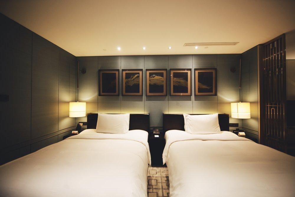 lets-spend-the-night-waldorf-astoria-beijing.jpg