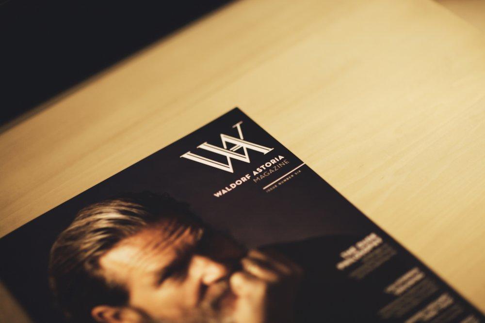 WA-magazine-waldorf-astoria-beijing.jpg