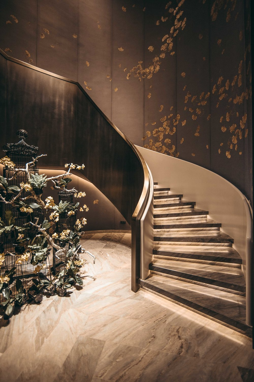 stunning-staircase-waldorf-astoria-beijing.jpg