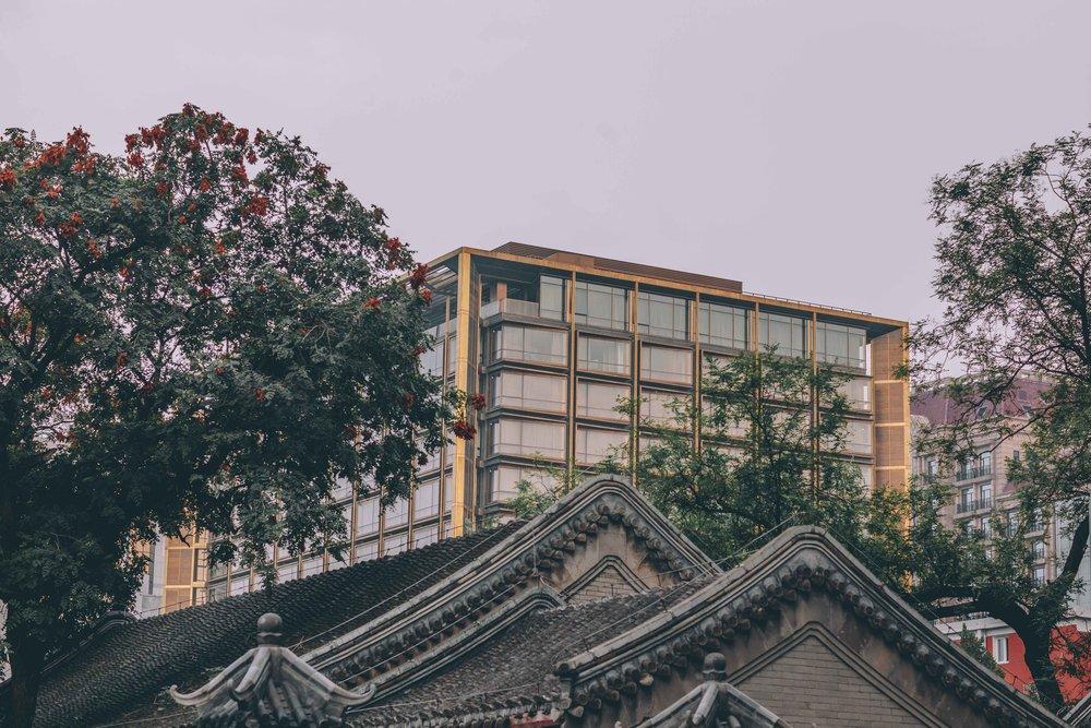 hotel-exterior-waldorf-astoria-beijing.jpg