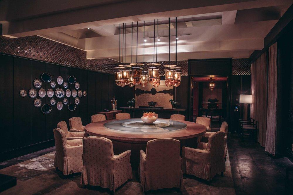 private-dining-room-waldorf-astoria-beijing.jpg