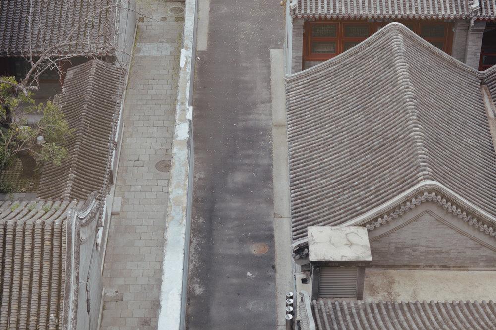 hutong-residential-area-waldorf-astoria-beijing.jpg