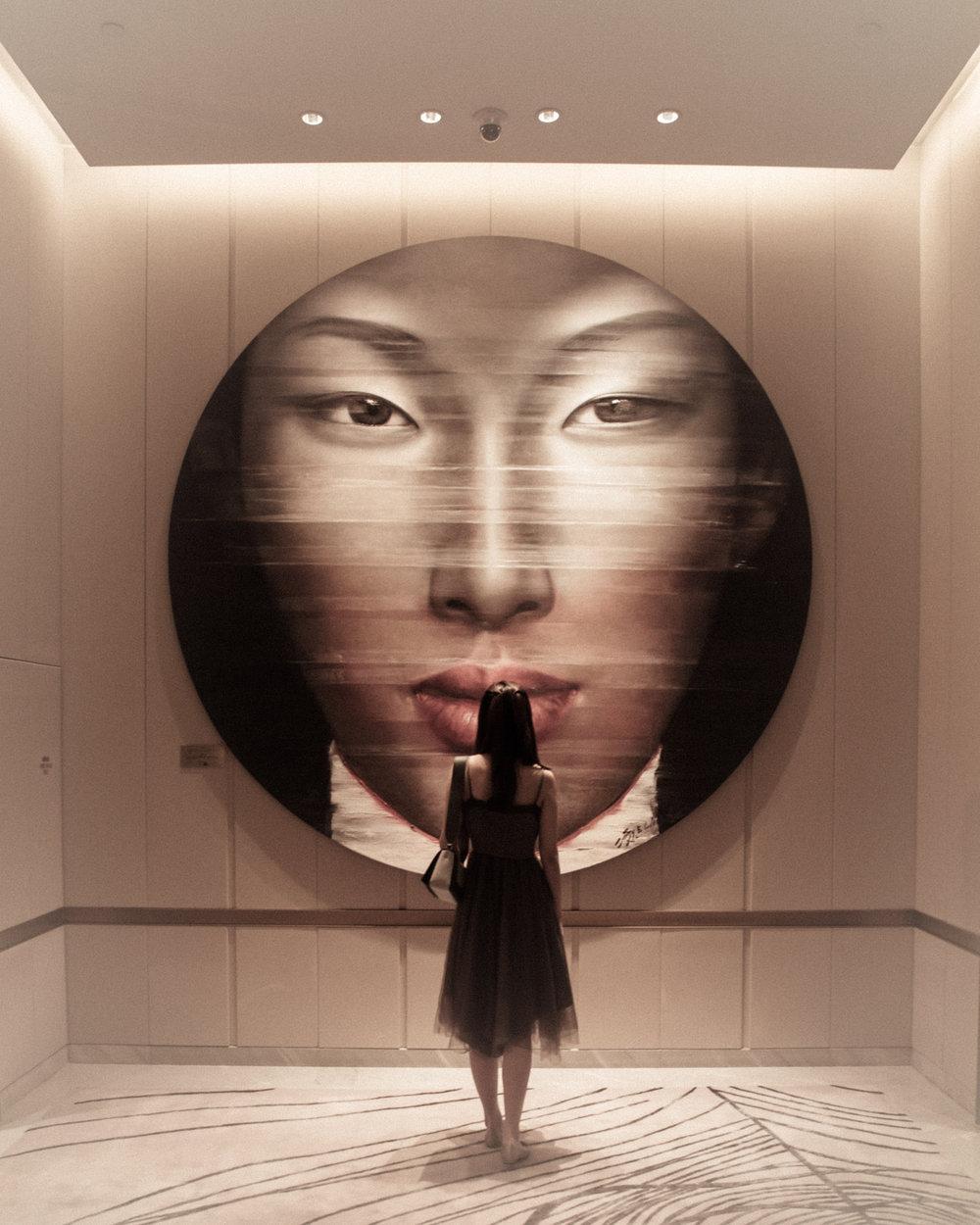 Waldord-Astoria-Beijing-0486 copyCOVER.jpg