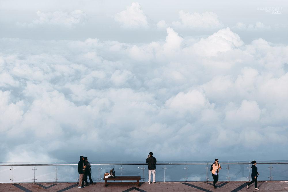 Cafè-in-the-cloud-sapa-vietnam-0600_final.jpg