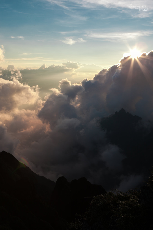 Cafè-in-the-cloud-sapa-vietnam-0752.jpg