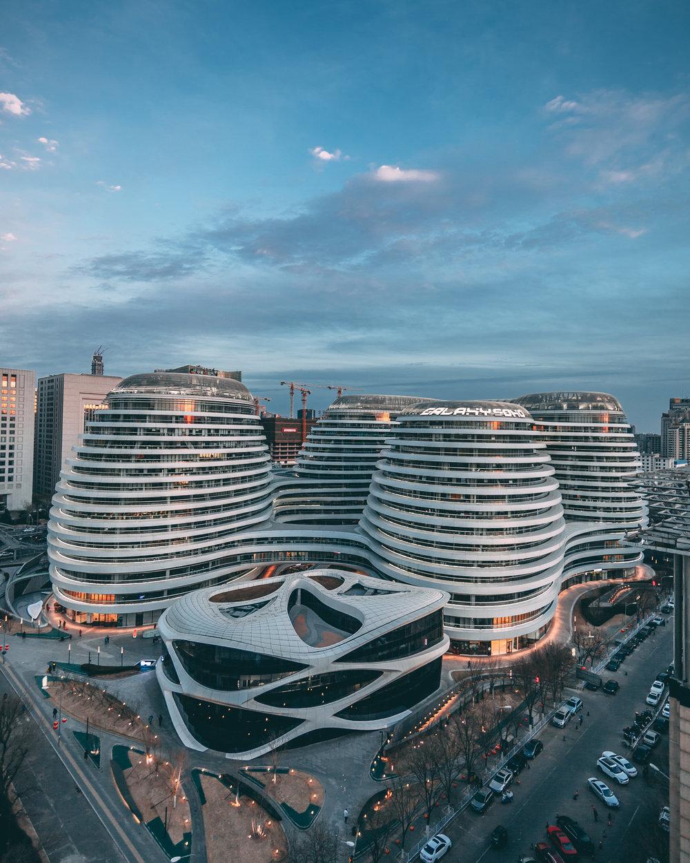 beijing-rooftopping-soho-soho.jpg