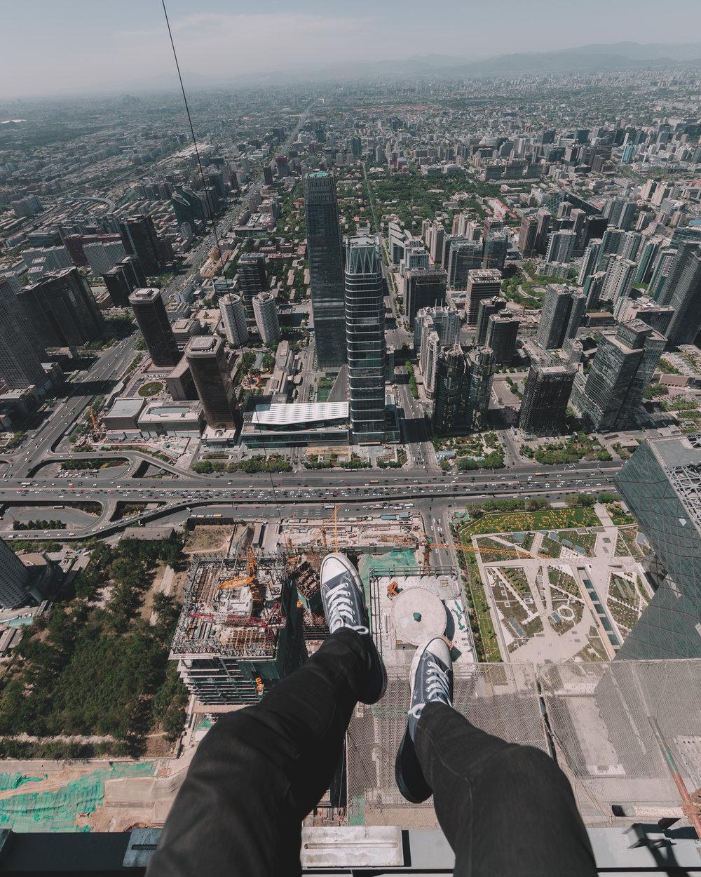 CBD Feet Hanging-1228.jpg
