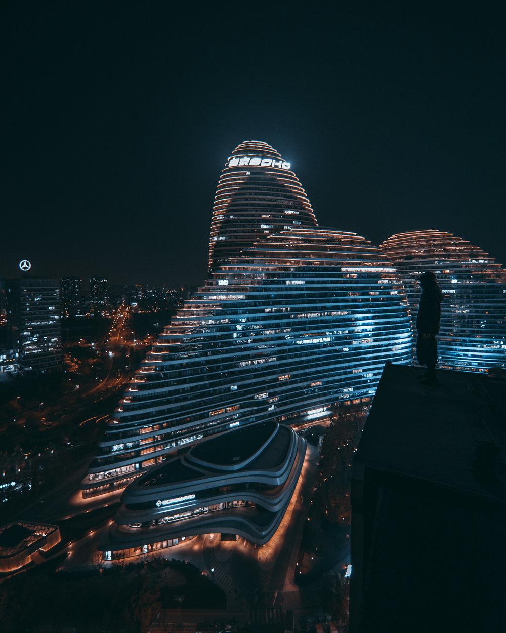 wangjing-soho-rooftopping.jpg