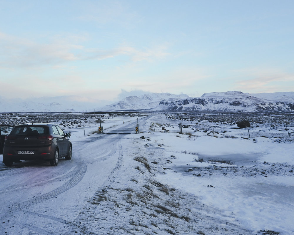This is Iceland-2469.jpg