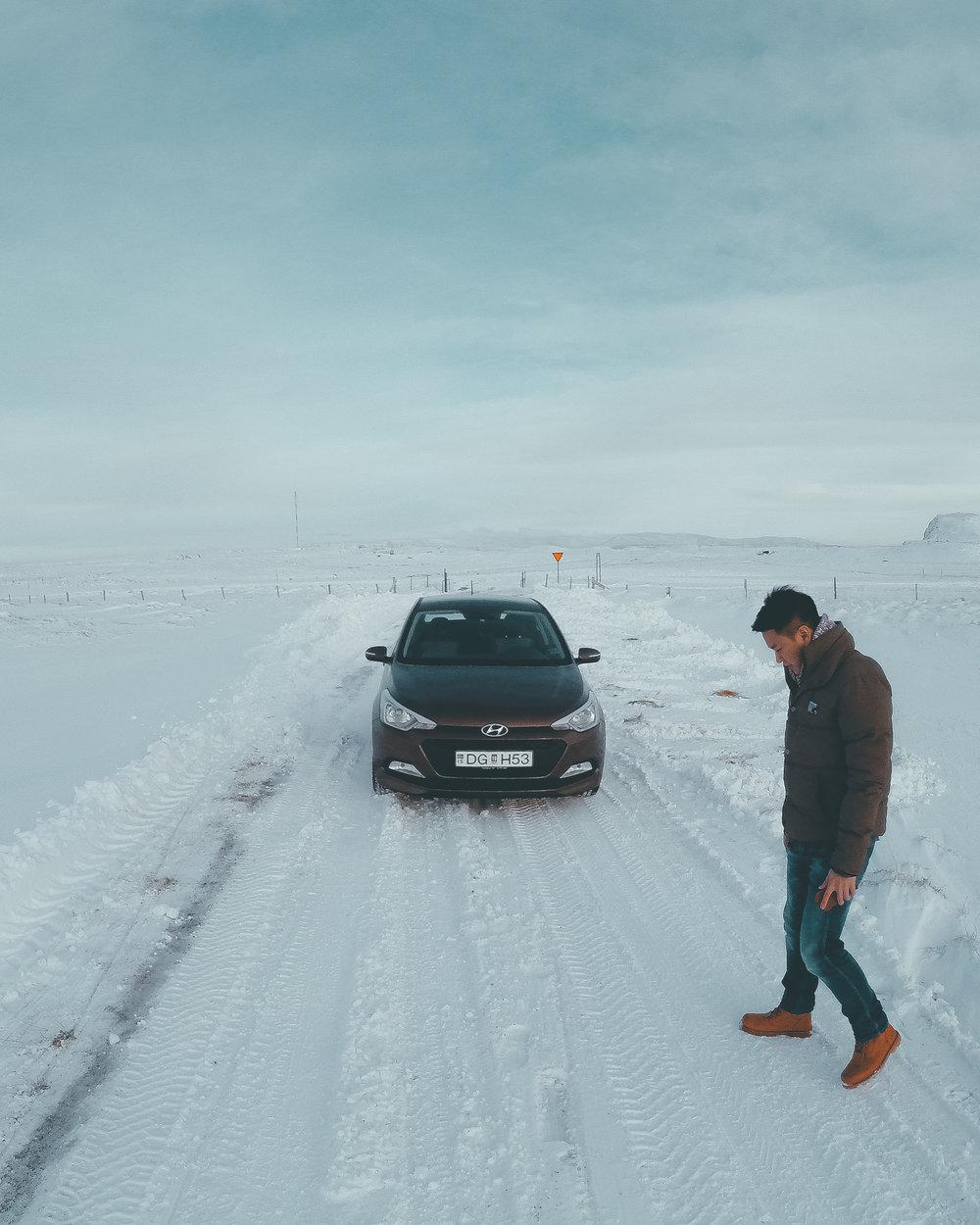 iceland snowy-2675-2.jpg