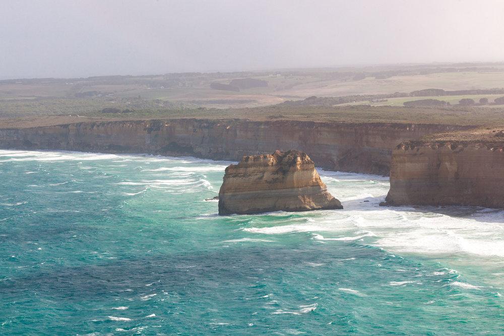 HD_The Great Ocean Road -5978.jpg