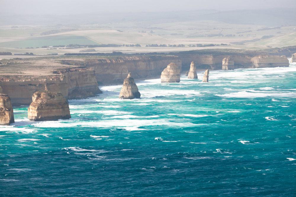 HD_The Great Ocean Road -6030.jpg