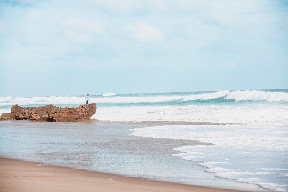 HD_The Great Ocean Road -6333-2.jpg