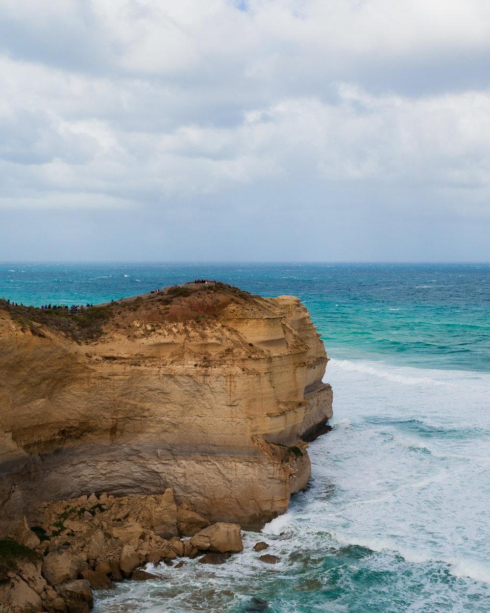 HD_The Great Ocean Road -6126-4.jpg