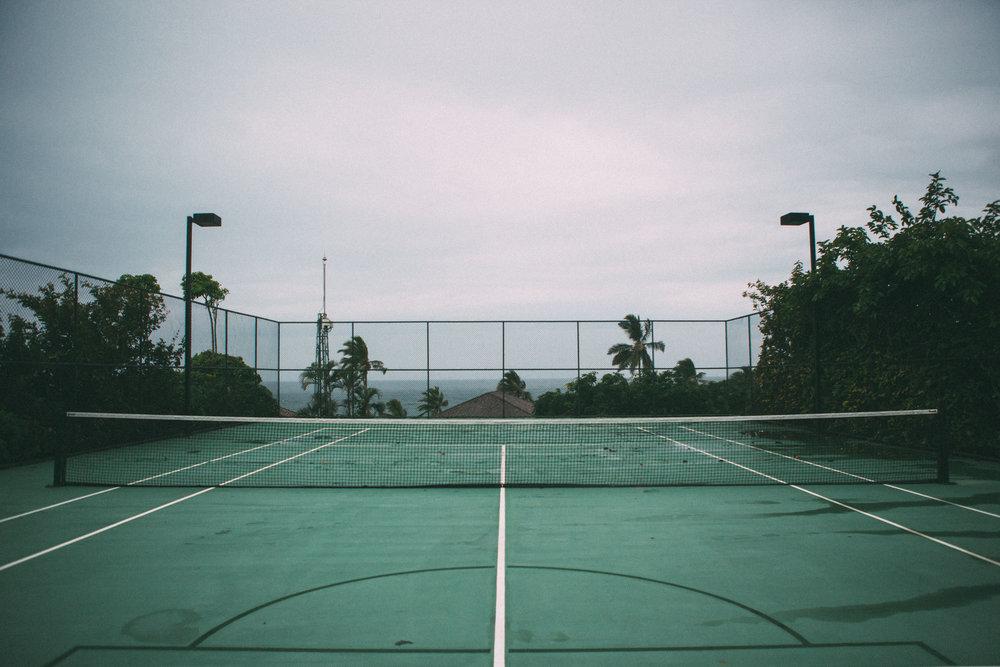 Ani Villa raininy-9359.jpg