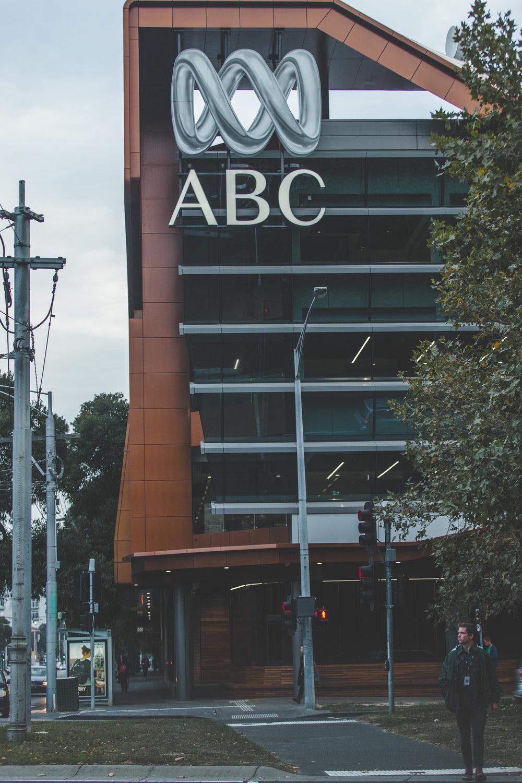 Melbourne Urban City-5738.jpg